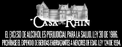 LOGO-CASA-DEL-RHIN-FOOTER.png